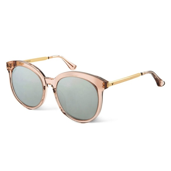 32848935aeef Gentle Monster Sunglasses DIDI A S1 (1M)